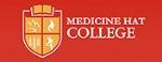 麦迪森海特学院|Medicine Hat College