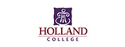 荷兰学院|Holland College