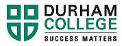 德恒学院(Durham College)