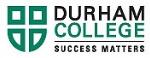 德恒学院|Durham College