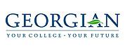 乔治亚学院|Georgian College