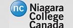 尼亚加拉学院|Niagara College