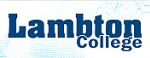莱姆顿学院|Lambton College