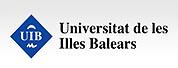巴利阿里群岛大学