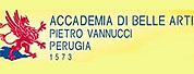 """佩鲁贾美术学院(Accademia di belle artilegalmente riconosciuta """"Pietro Vannucci"""" di PERUGIA)"""