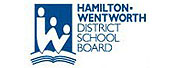 汉密尔顿公立教育局(Hamilton-Wentwor District School Board)