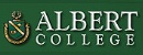 阿尔伯特学院|Albert College