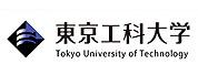 东京工科大学