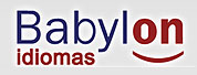 巴比伦语言学校|BABYLON IDIOMA ESCUELA