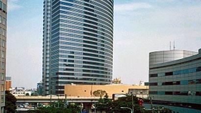 九州国际教导学院