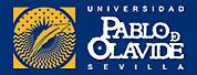 巴布罗·德奥拉维戴大学