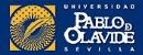 巴布罗·德奥拉维戴大学|Universidad Pablo de Olavide