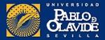 �Ͳ���·�°���ά����ѧ|Universidad Pablo de Olavide