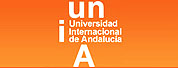 安达卢西亚国际大年夜学|Universidad internacional de Andalucia