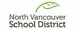 北温哥华教育局|North Vancouver School District