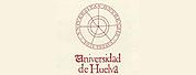 韦尔瓦大学