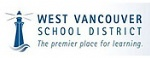 西温教育局|West Vancouver School District