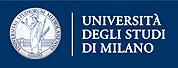 米兰大学|Università degli studi di Milano