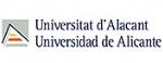 阿里坎特大发娱乐城|Universidad de Alicante