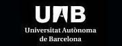 巴塞罗那自治大学|Universitat Autonoma de Barcelona