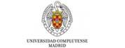 马德里康普顿斯大学|Universidad Complutense
