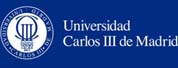 卡洛斯三世大学|UniversidadCarlos Ⅲ de M Madrid