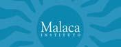 马拉加学院|Malaga Instituto