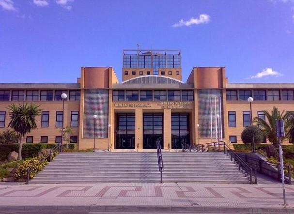 马拉加学院