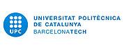 加泰罗尼亚理工大学