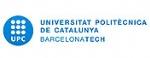 加泰罗尼亚理工大学|Universitat Politècnica de Catalunya. BarcelonaTech(UPC)