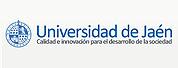 哈恩大学|Universidad de Jaén