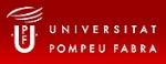 庞培法布拉大学|Universitad Pompeu Fabra