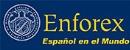 Enforex 国际语言学校|Colegio Enforex