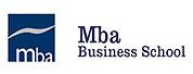 西班牙MBA商学院