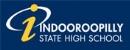 英多罗皮勒公立中学 Indooroopilly State High School
