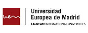 马德里欧洲大学(UniversidadEuropeadeMadrid)