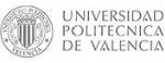 瓦伦西亚理工大学|Universidad Politecnica de Valencia