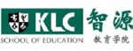 ��Դ����ѧԺ |KLC School of Education