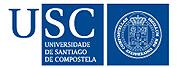 西班牙圣地亚哥大学(UNIVERSIDAD DE SANTIAGO DE COMPOSTELA)