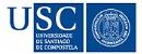 西班牙圣地亚哥大学|UNIVERSIDAD DE SANTIAGO DE COMPOSTELA