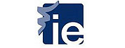 IE大学(IE Universidad)