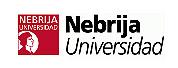 马德里安东尼奥·德·内夫里哈大学(UNIVERSIDAD ANTONIO DE NEBRIJA)