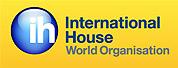 International House国际语言中心|International House