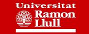 拉蒙.鲁尔大学(Lamengluer University)
