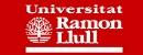 拉蒙.鲁尔大学|Lamengluer University