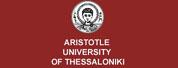 塞萨洛尼基亚里士多德大学
