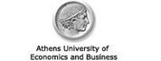 雅典经济与商业大学|Athens University of Economics and Business