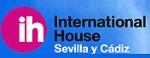 CLIC国际语言学院|CLIC sevilla international language institute