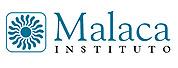 马拉加语言学院