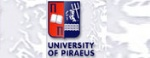 比雷埃夫斯大学|University of Piraeus